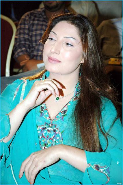 Saima Noor Pakistani Actress Images