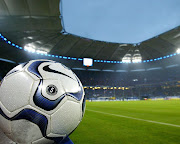 Querido Futbol sé que no he sido lo mejor del mundo durante estos años . los mejores estadios de futbol portada