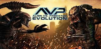 Download Android Game AVP: Evolution for Android 2013 Full Version