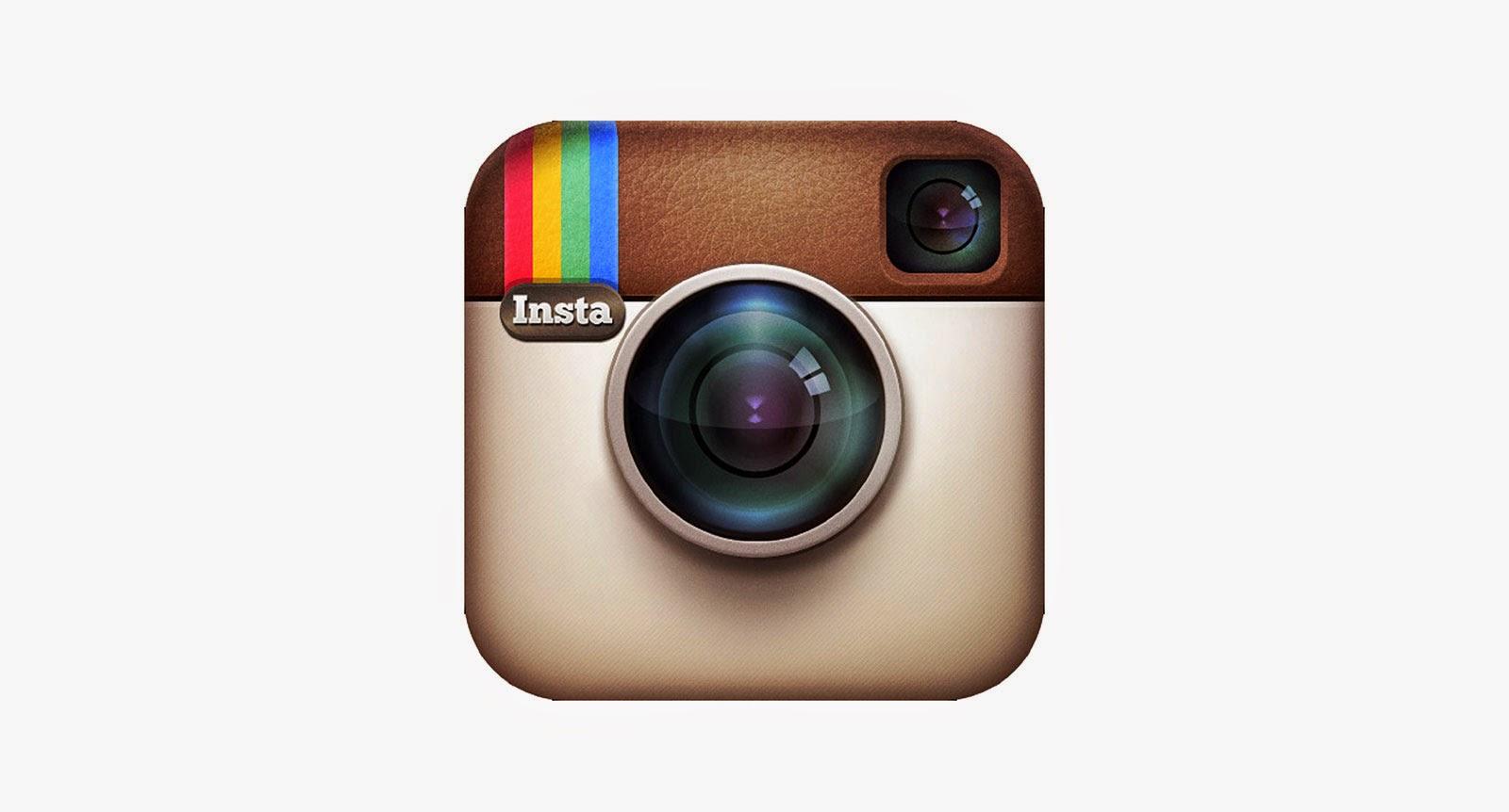 Rotasız Kuş Instagram'da!