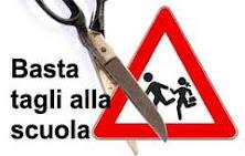 CLICK HERE UNDER-Lombardia.Piano Regionale di organizzazione della rete scolastica 2013/14