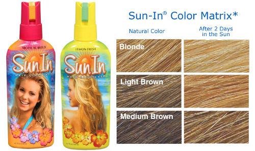 Xl Hair Sprays Y Lociones Aclarantes Para El Cabello