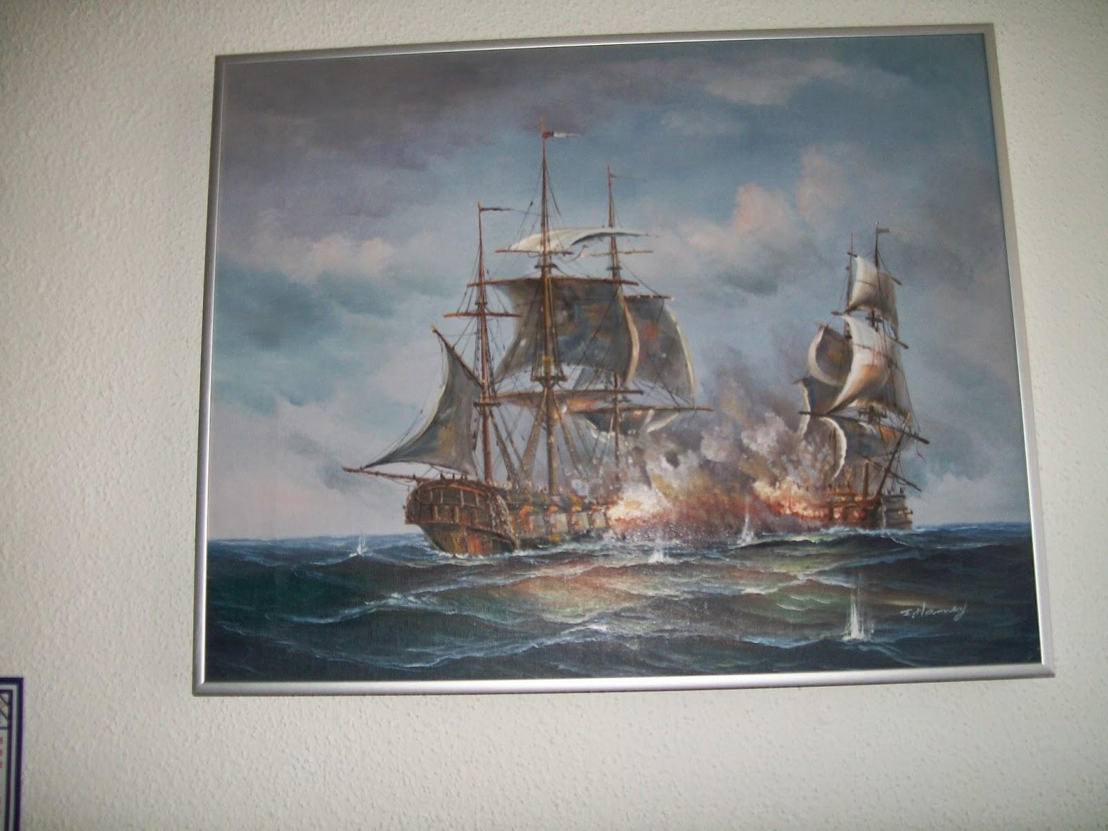 Calogilou le champi tableaux peintures hst tableau for Delta 0 tableau de signe