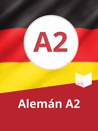 Pruebas de certificación A2