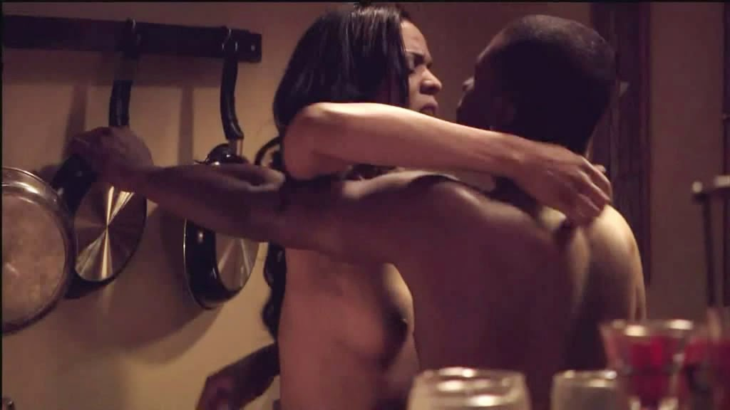 Black Black Abusive Sex