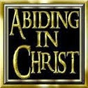 The Holy Spirit Filling in the Abiding Doctrine of Jesus Christ by Andrew Murray
