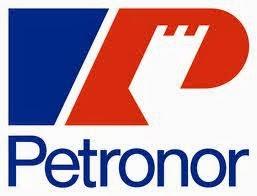 http://www.petronor.com/web/es/index.aspx