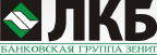 Липецккомбанк логотип