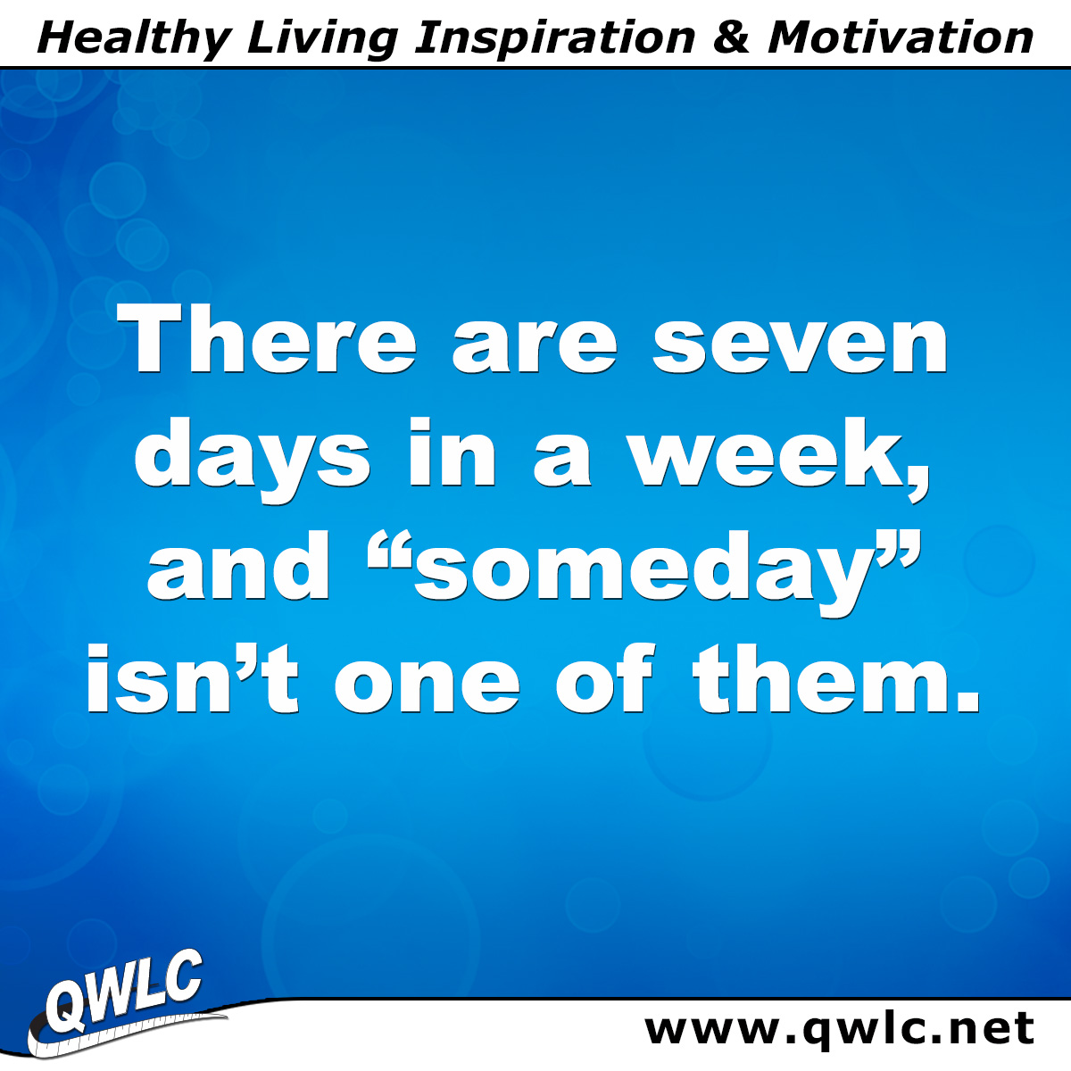 Quick Weight Loss Centers: Quick Weight Loss Centers: Motivation