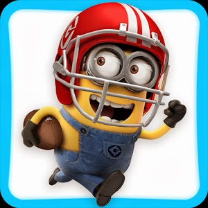 Despicable Me v1.6.1b Trucos (Bananas y Monedas Infinitas)-mod-modificado-hack