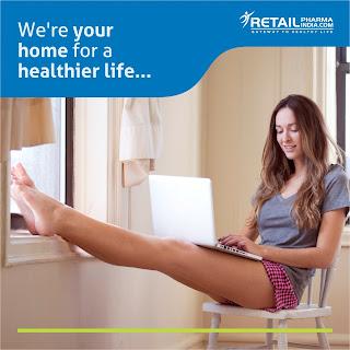 medicine store online