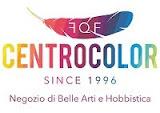 Centrocolor Shop