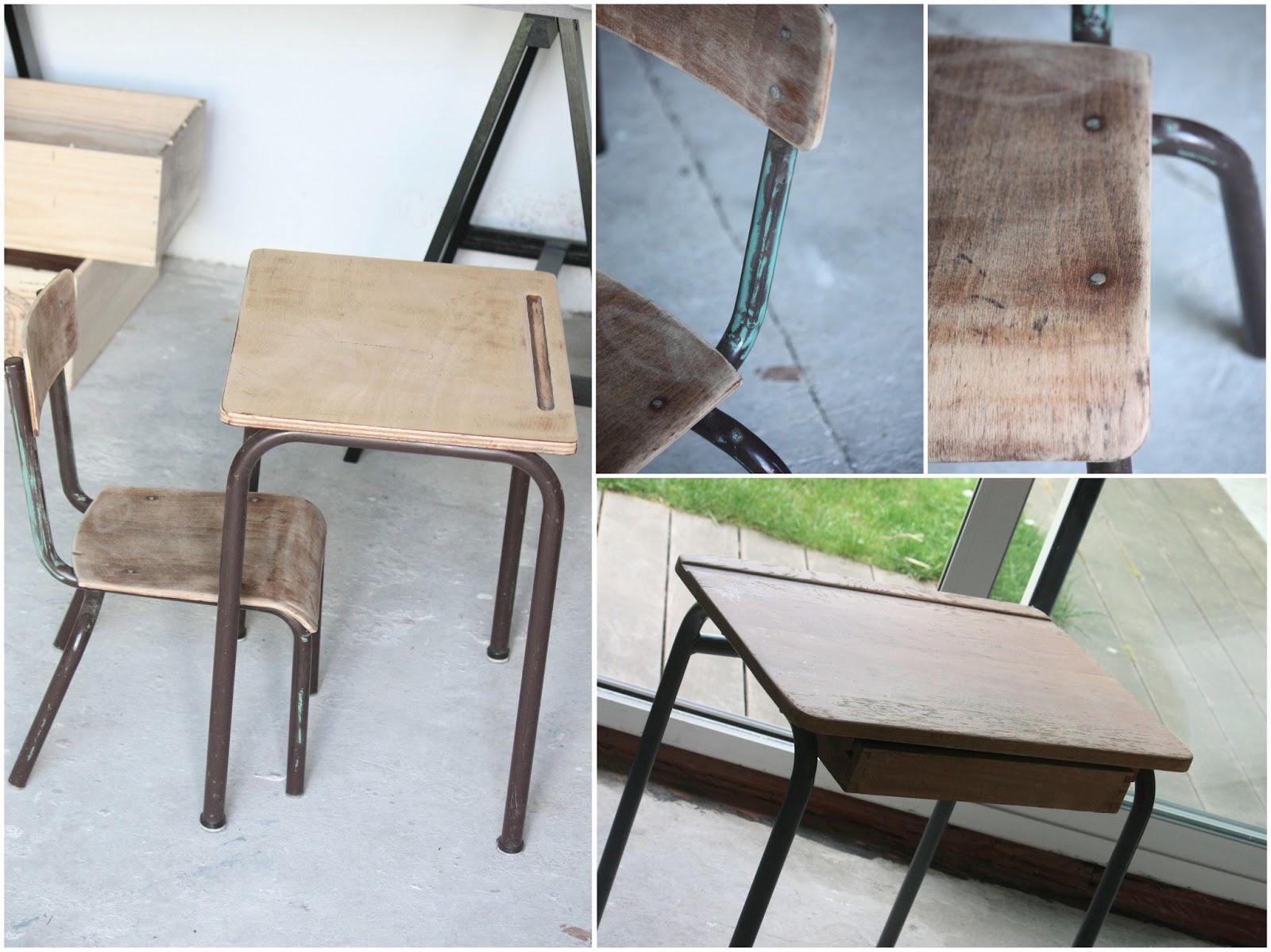 fauteuil de bureau blanc pas cher. Black Bedroom Furniture Sets. Home Design Ideas
