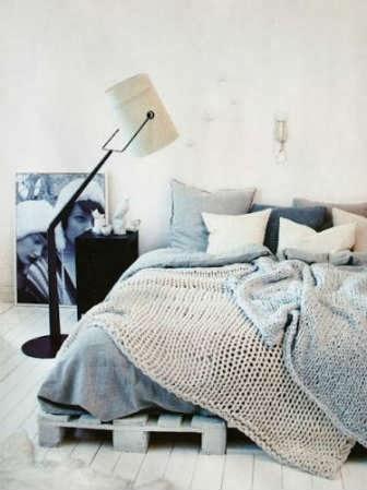 camas-de-paletes-4
