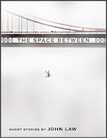 The Space Between (2010)
