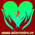 Catatan Ultah Adamssein Ke 24
