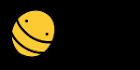Bee Scrap