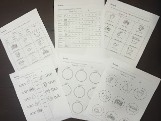 https://www.teacherspayteachers.com/Product/Spanish-Homework-013-TAREA-Centro-foneticos-Haciendo-palabras-FREE-SAMPLE-2357598?aref=i23q7iyd