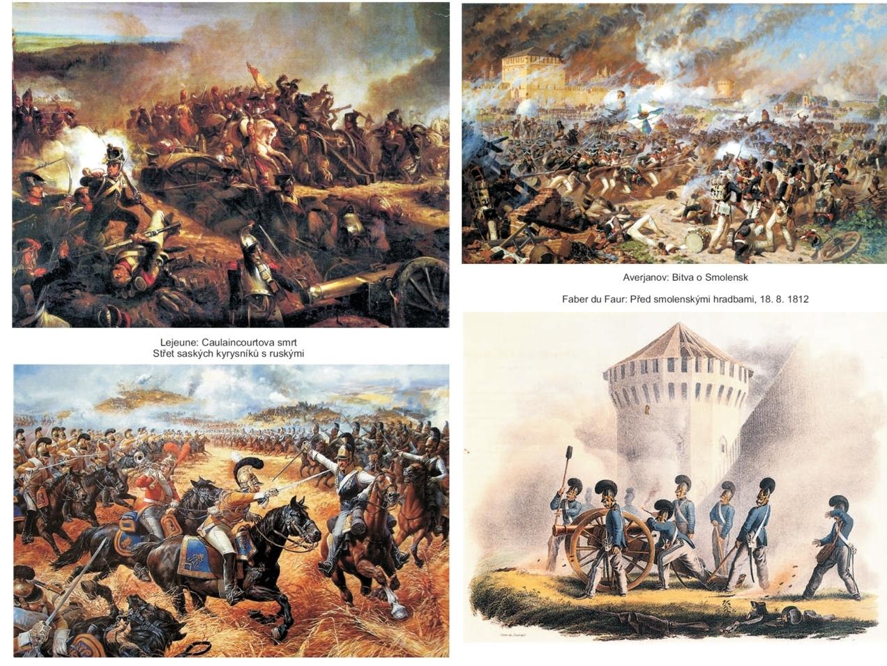 napoleon book of fate pdf