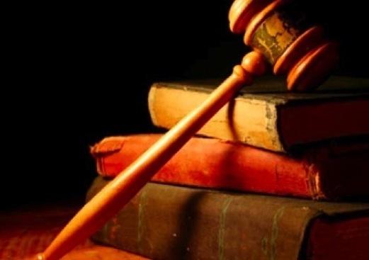 Estudantes debatem sobre ética no Direito