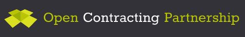 Contratti e applati