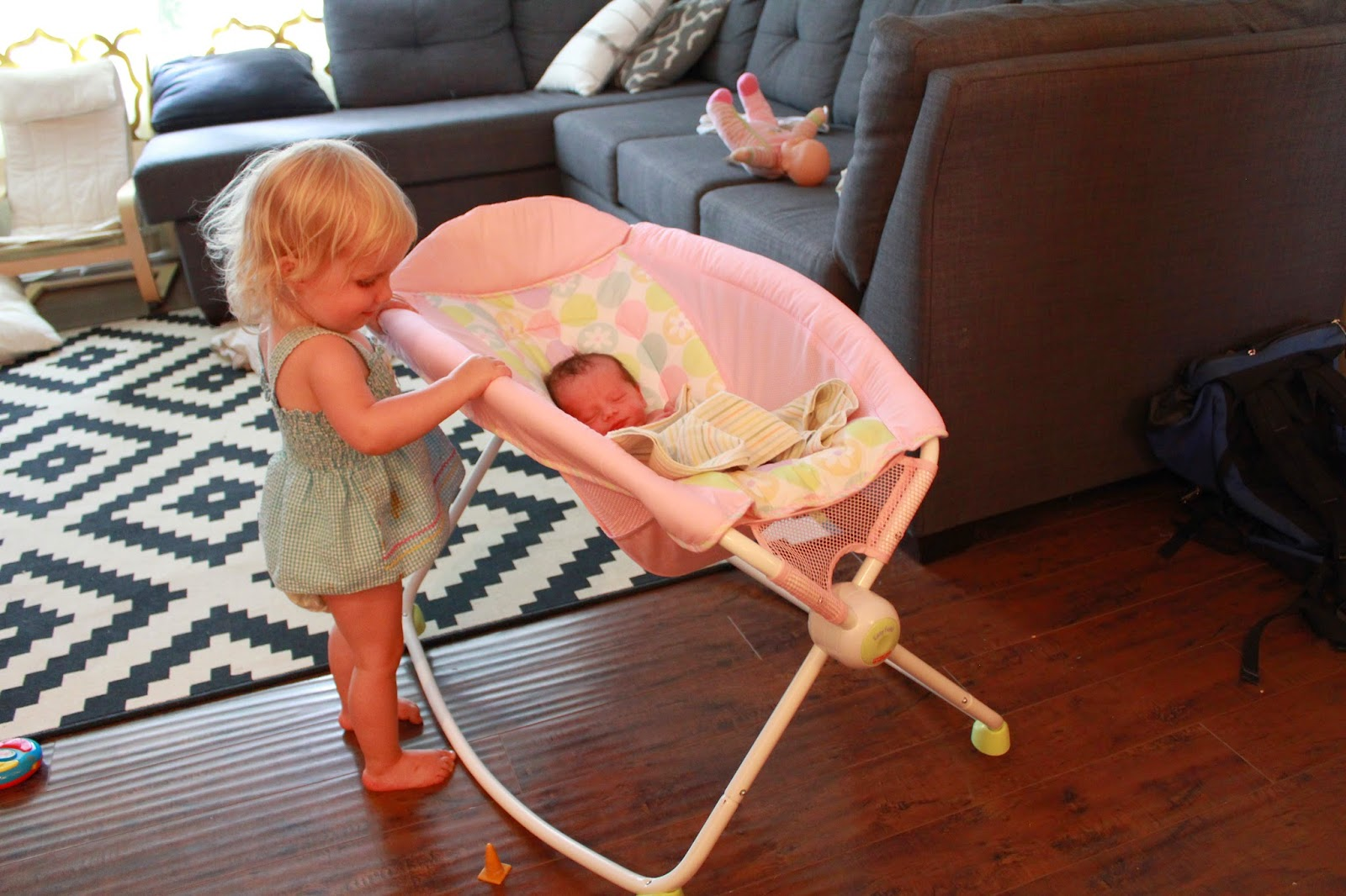 infant reflux, mom must haves