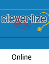 Cleverlize