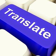 Tradução de Textos