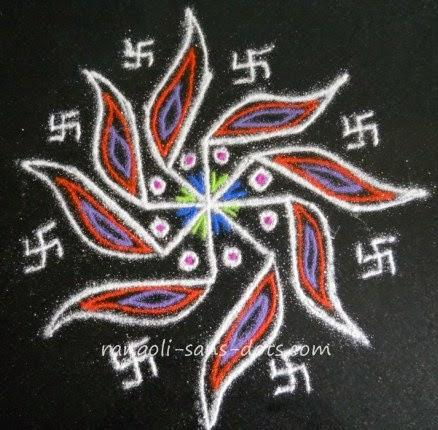 maavilai-kolam-with-swastik.jpg