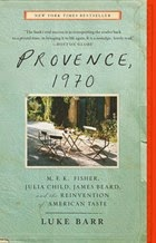 provence 1970 cover