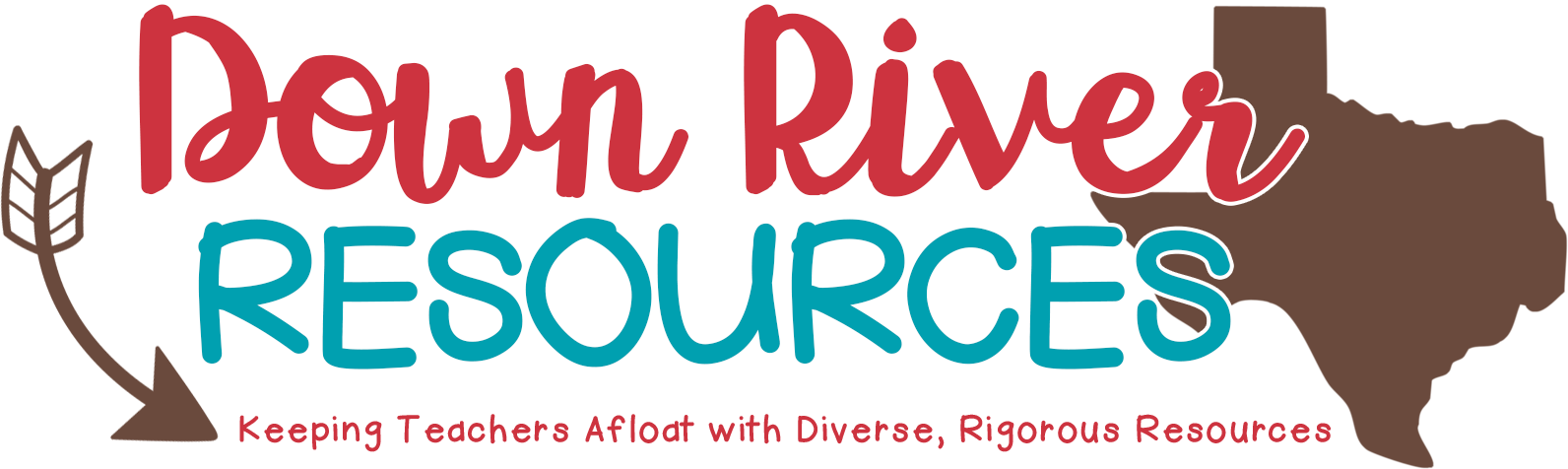 Down River Resources