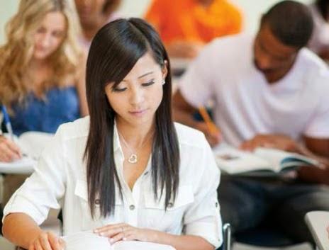 Saya Seorang Pelajar, Usaha Apa yang Cocok Bagi Saya