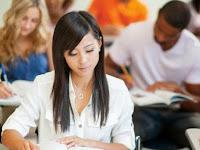 Saya Seorang Pelajar, Usaha Apa yang Cocok Bagi Saya?
