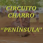CIRCUITO CHARRO PENINSULA