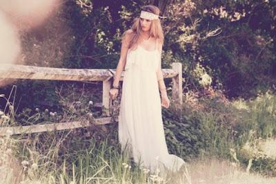 Grace-Loves-Lace-Bridal-Collection