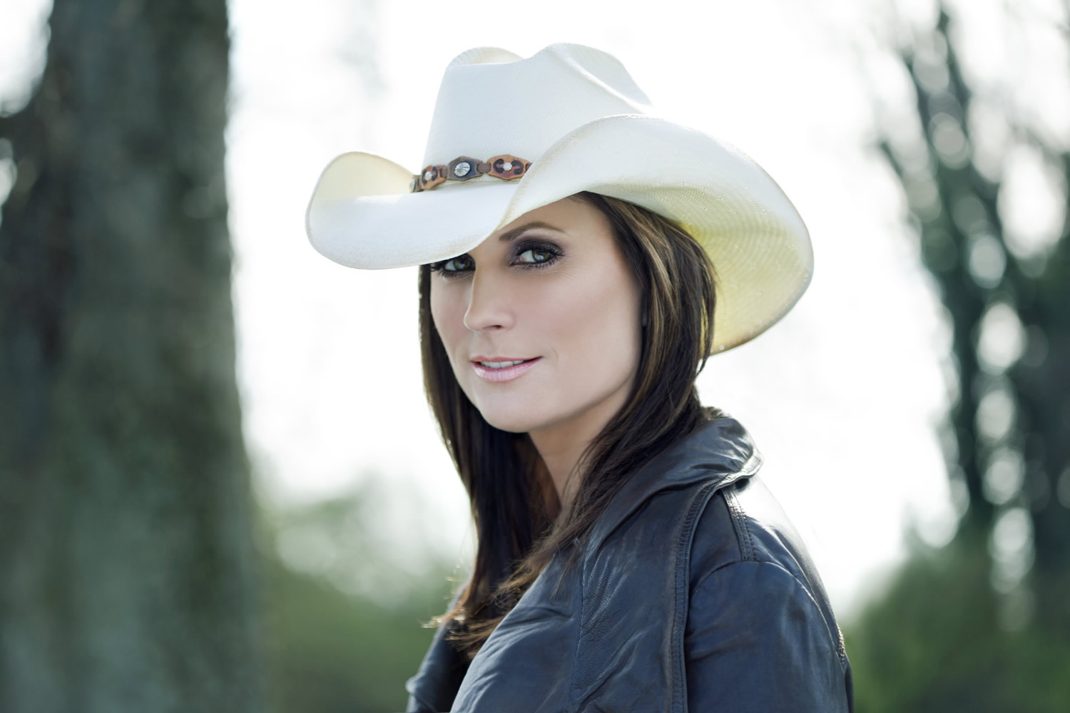 interview with terri clark country music news