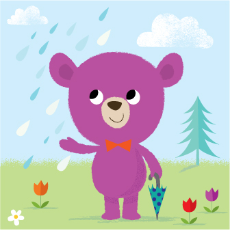 http://amycblogpage.blogspot.com/2015/04/spring-showers.html