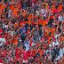 Laga Persija-Persib di Bandung Dibatalkan, Statusnya Ditentukan Selambatnya 7 Maret