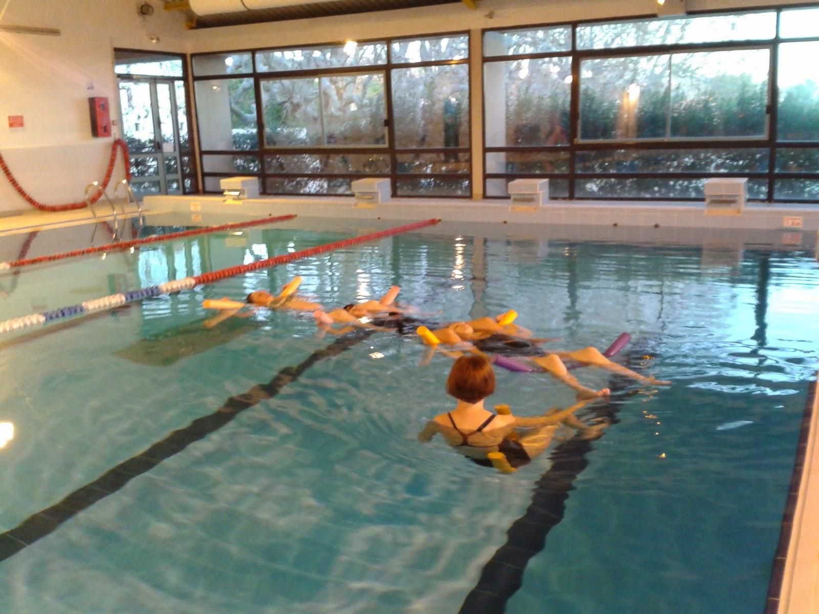 Sages femmes toulon centre perinatal st jean agathe for Camping sanary sur mer avec piscine