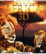 "Amazing Africa 3D (2013) Titulo Español ""Asombrosa Africa"" G 58 minutos | Documental [kkratings] Director: Benjamin Eicher Escritor: Benjamin Eicher Protagonistas: Documental, , , [sc:460x80] SINOPSIS: Ningún continente posee tantos […]"