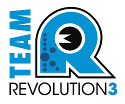 Revolution 3