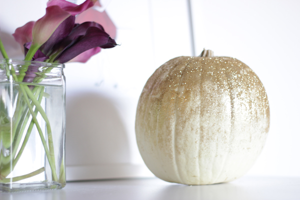 pumpkin decorating ideas, pumpkin decorating pictures