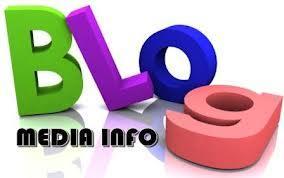 Gaya Penulisan Artikel Blog Yang Profesional