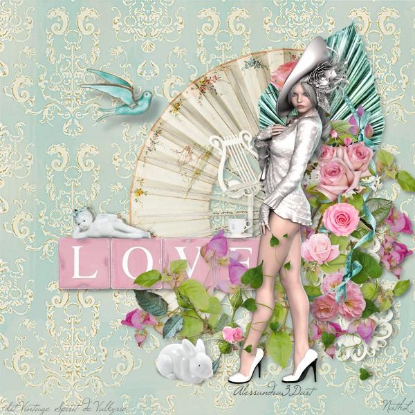 La galerie de MAI - Page 2 NathL-ValkyrieDesigns_VictorianSpirit-Alessandra3Dart_Glamour1-600