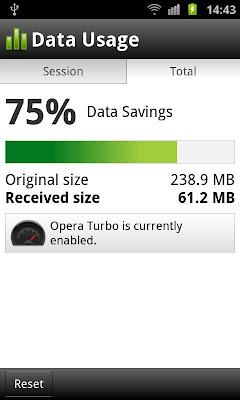 تحميل أوبرا موبايل 11.5 ودعم كامل لتشغيل الفيديو .. Opera Mobile 11.5 -HTML5 Support  Ss-480-2-5