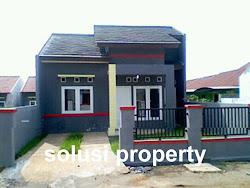 solusi property