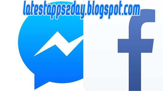 free download facebook messenger apk for android