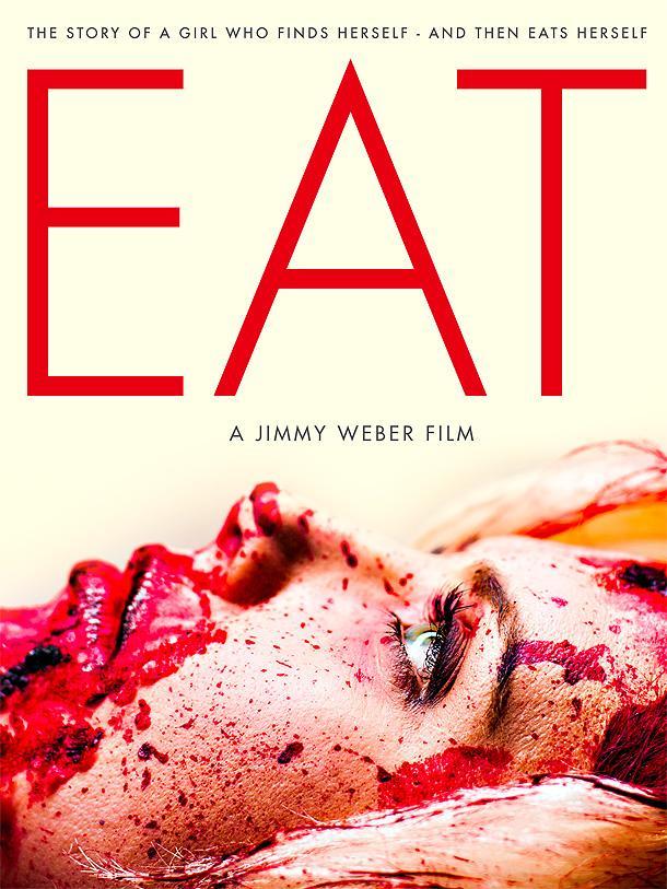 Ver Eat (2014) Online
