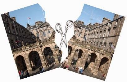 Voluntary Severance Edinburgh Council - Info for members