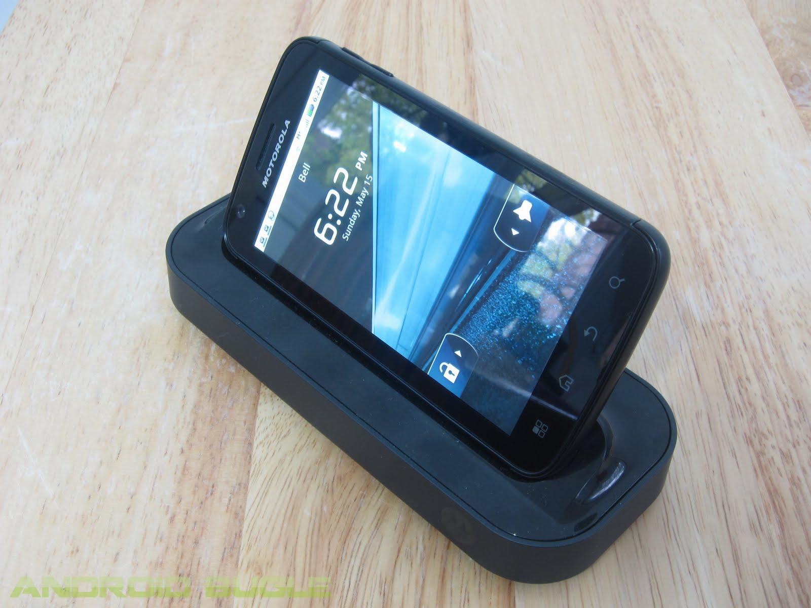 Tempat Jual Mito Fantasy A99 Android Jellybean Terbaru 2018 Rhythm S1414s06 Jam Tangan Pria Hitam Motorola Mb860 Manual Bean With Rh Gs Array Atrix Bell Best